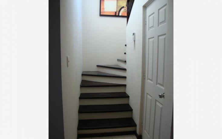 Foto de casa en renta en basauri 107, tampico altamira sector 2, altamira, tamaulipas, 1231187 no 10