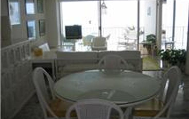 Foto de departamento en venta en  , base naval icacos, acapulco de ju?rez, guerrero, 1092267 No. 01