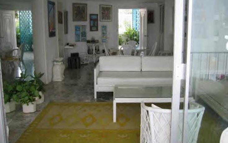 Foto de departamento en venta en  , base naval icacos, acapulco de ju?rez, guerrero, 1092267 No. 04