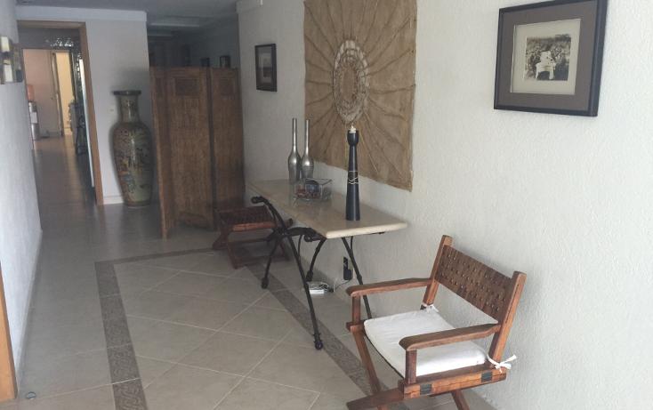 Foto de departamento en venta en  , base naval icacos, acapulco de juárez, guerrero, 1314715 No. 13