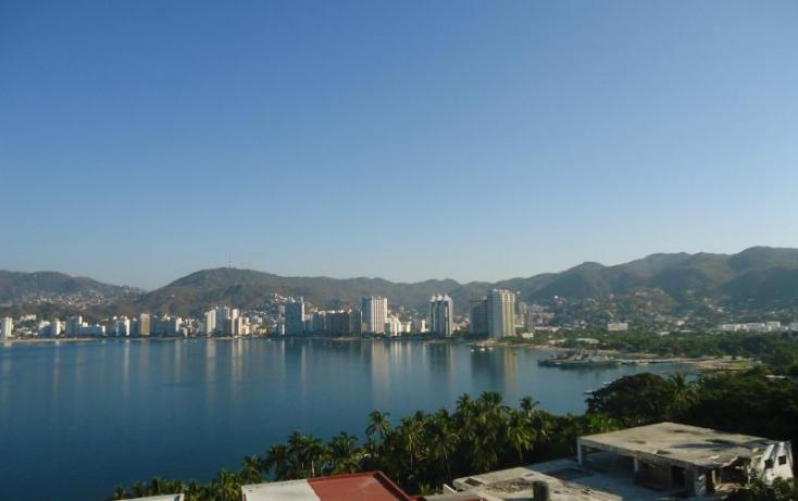 Foto de departamento en venta en, base naval icacos, acapulco de juárez, guerrero, 847951 no 01
