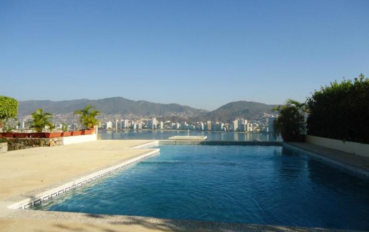 Foto de departamento en venta en, base naval icacos, acapulco de juárez, guerrero, 847951 no 02