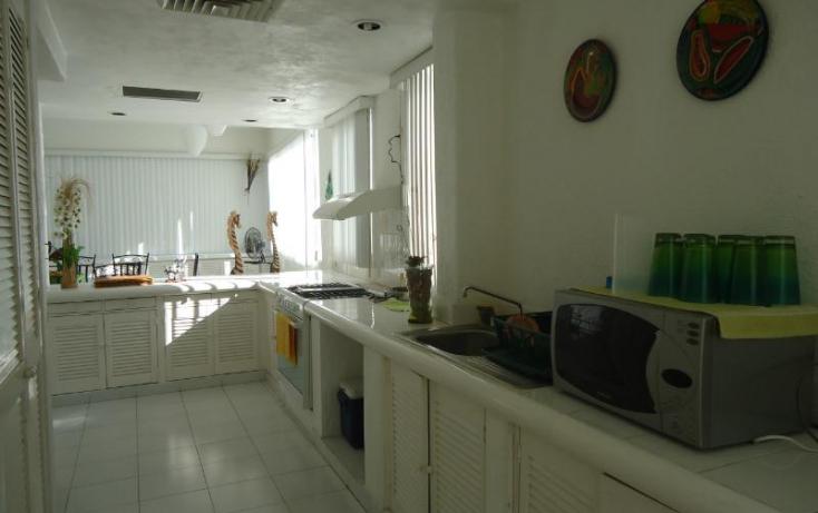 Foto de departamento en venta en, base naval icacos, acapulco de juárez, guerrero, 847951 no 06