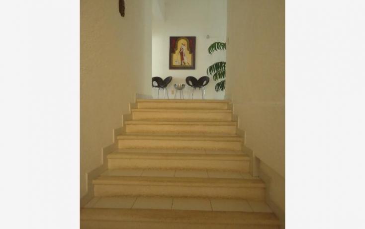 Foto de departamento en venta en, base naval icacos, acapulco de juárez, guerrero, 847951 no 07