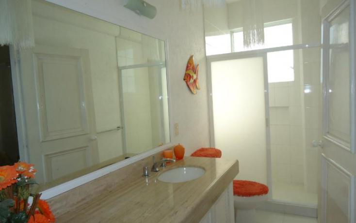 Foto de departamento en venta en, base naval icacos, acapulco de juárez, guerrero, 847951 no 08