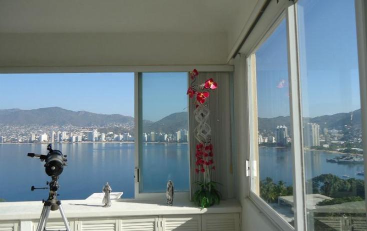 Foto de departamento en venta en, base naval icacos, acapulco de juárez, guerrero, 847951 no 09
