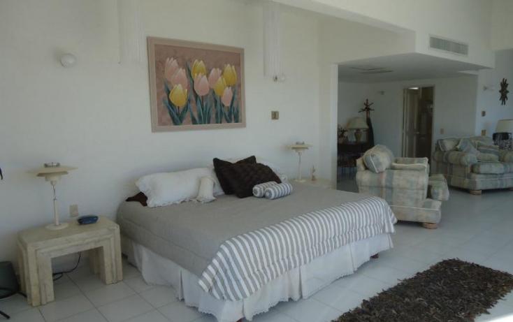 Foto de departamento en venta en, base naval icacos, acapulco de juárez, guerrero, 847951 no 11