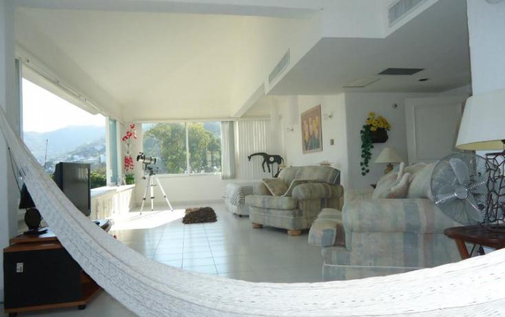 Foto de departamento en venta en, base naval icacos, acapulco de juárez, guerrero, 847951 no 13