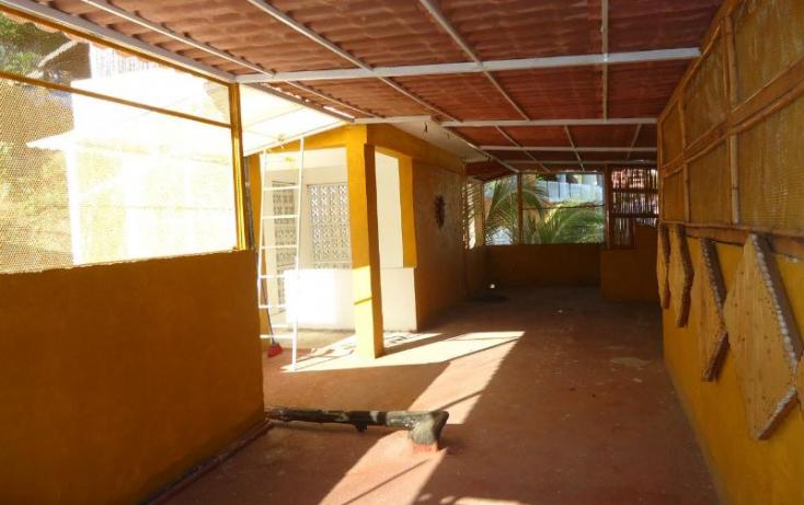 Foto de departamento en venta en, base naval icacos, acapulco de juárez, guerrero, 847951 no 14