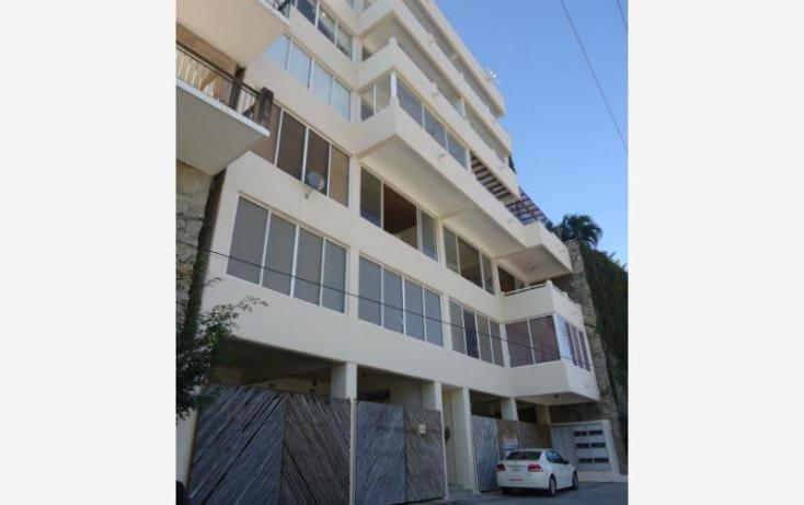 Foto de departamento en venta en, base naval icacos, acapulco de juárez, guerrero, 847951 no 15