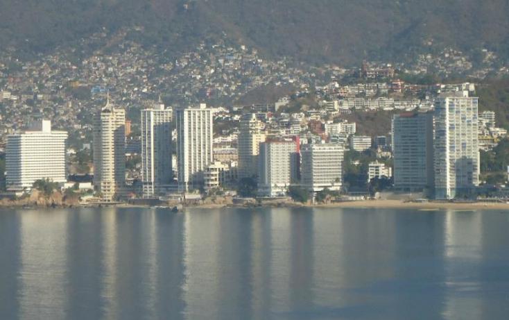 Foto de departamento en venta en, base naval icacos, acapulco de juárez, guerrero, 847951 no 16