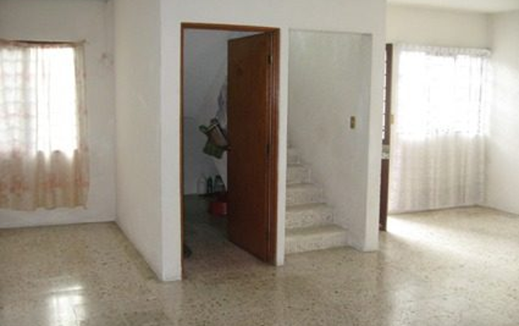 Foto de casa en venta en  , base tranquilidad, cuernavaca, morelos, 1562664 No. 03