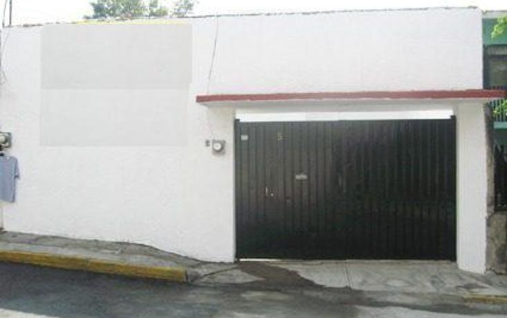 Foto de casa en venta en  , base tranquilidad, cuernavaca, morelos, 1562664 No. 04