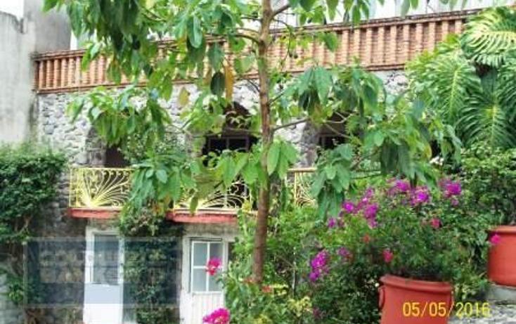 Foto de casa en venta en  , base tranquilidad, cuernavaca, morelos, 1909901 No. 03