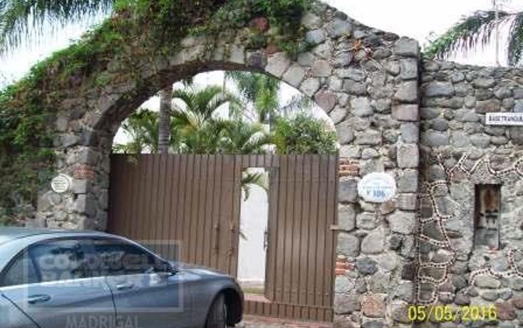 Foto de casa en venta en  , base tranquilidad, cuernavaca, morelos, 1909901 No. 04