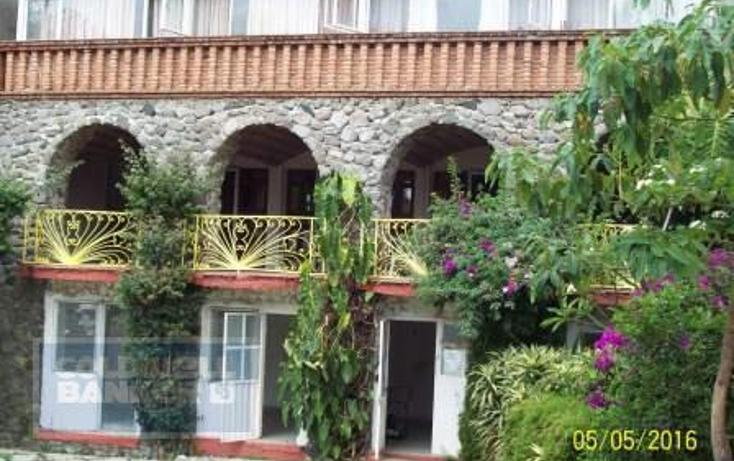 Foto de casa en venta en  , base tranquilidad, cuernavaca, morelos, 1909901 No. 05