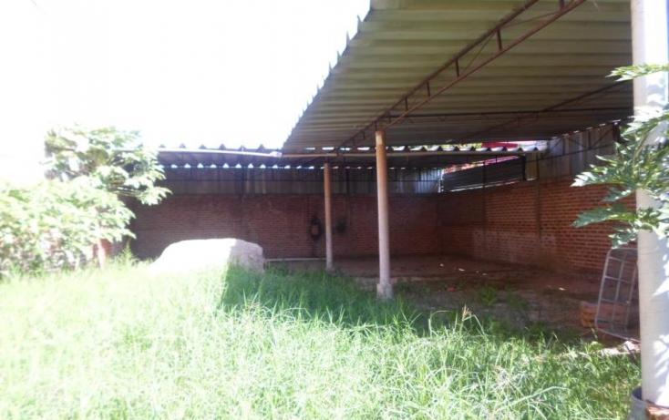 Foto de terreno habitacional en venta en batalla 12, el salto centro, el salto, jalisco, 776303 no 02
