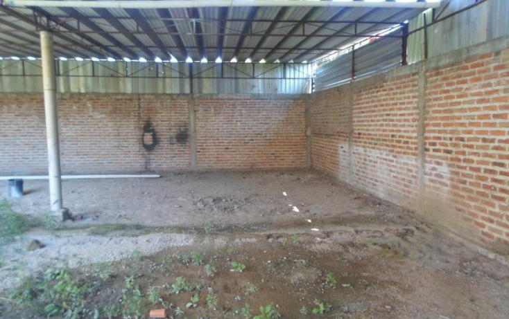Foto de terreno habitacional en venta en batalla 12, el salto centro, el salto, jalisco, 776303 no 04