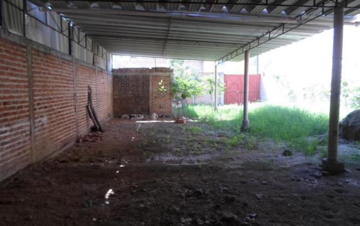 Foto de terreno habitacional en venta en batalla 12, el salto centro, el salto, jalisco, 776303 no 05