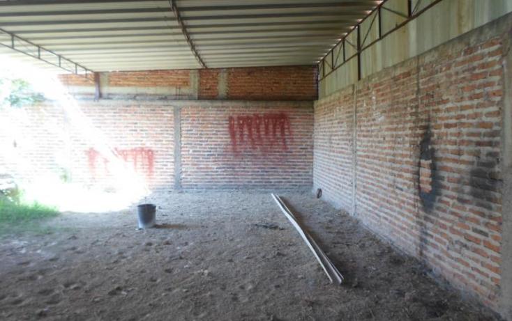 Foto de terreno habitacional en venta en batalla 12, el salto centro, el salto, jalisco, 776303 no 06