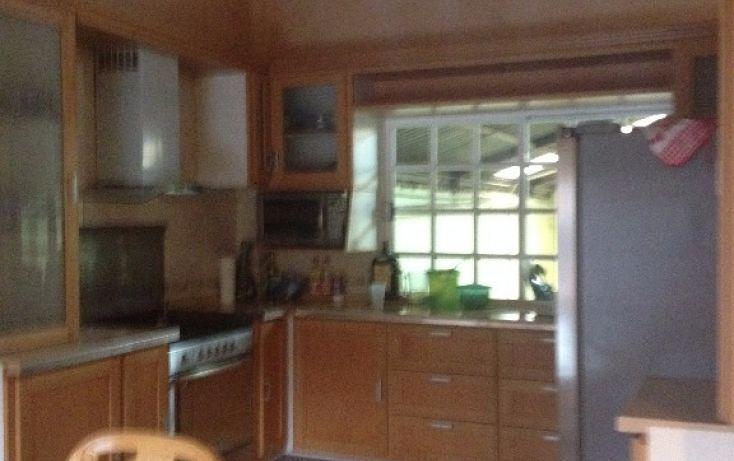 Foto de casa en venta en batalla 5 de mayo, ejercito de agua prieta, iztapalapa, df, 1712476 no 06
