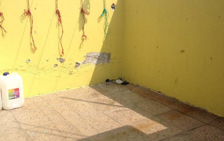 Foto de casa en venta en batalla 5 de mayo, ejercito de agua prieta, iztapalapa, df, 1712476 no 23