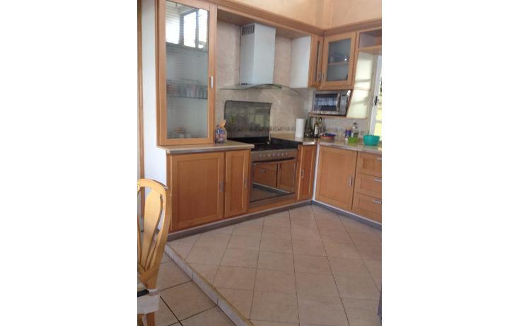 Foto de casa en venta en batalla 5 de mayo , ejercito de agua prieta, iztapalapa, distrito federal, 1712476 No. 08