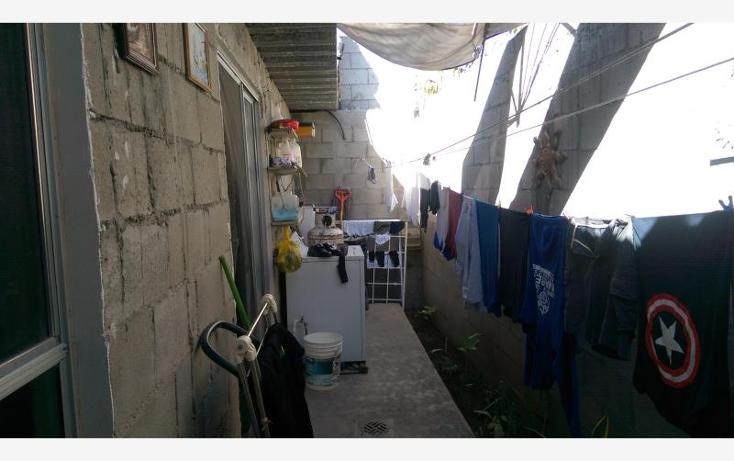 Foto de casa en venta en  22202, mariano matamoros (sur), tijuana, baja california, 1540188 No. 02
