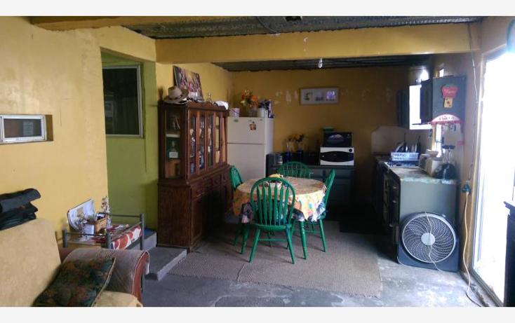 Foto de casa en venta en  22202, mariano matamoros (sur), tijuana, baja california, 1540188 No. 03