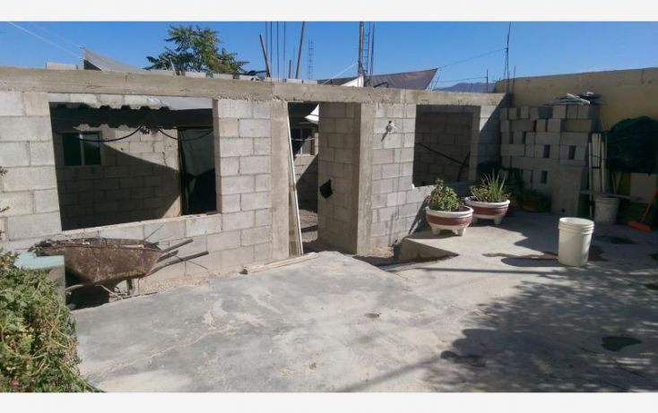 Foto de casa en venta en batalla de acapulco 22202, mariano matamoros sur, tijuana, baja california norte, 1621404 no 02