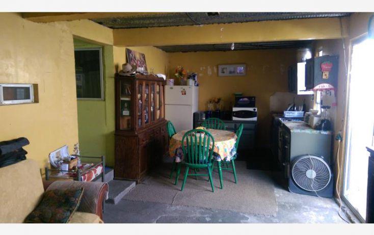 Foto de casa en venta en batalla de acapulco 22202, mariano matamoros sur, tijuana, baja california norte, 1621404 no 03