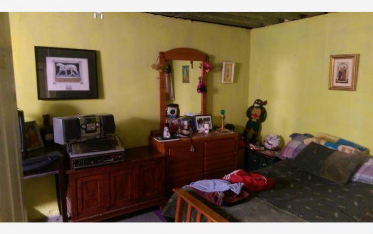 Foto de casa en venta en batalla de acapulco 22202, mariano matamoros sur, tijuana, baja california norte, 1621404 no 05