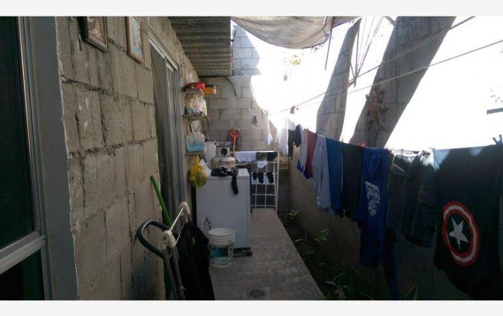 Foto de casa en venta en batalla de acapulco 22202, mariano matamoros sur, tijuana, baja california norte, 1621404 no 06