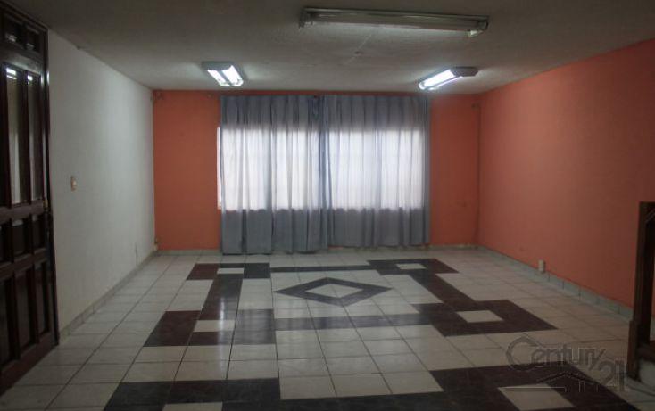 Foto de casa en venta en batalla de loma alta, leyes de reforma 3a sección, iztapalapa, df, 1712442 no 04