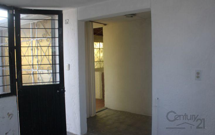 Foto de casa en venta en batalla de loma alta, leyes de reforma 3a sección, iztapalapa, df, 1712442 no 09