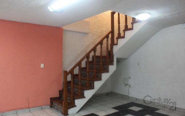 Foto de casa en venta en batalla de loma alta, leyes de reforma 3a sección, iztapalapa, df, 1712442 no 23