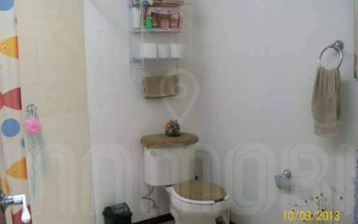 Foto de casa en venta en, batalla de morelia, morelia, michoacán de ocampo, 961077 no 03
