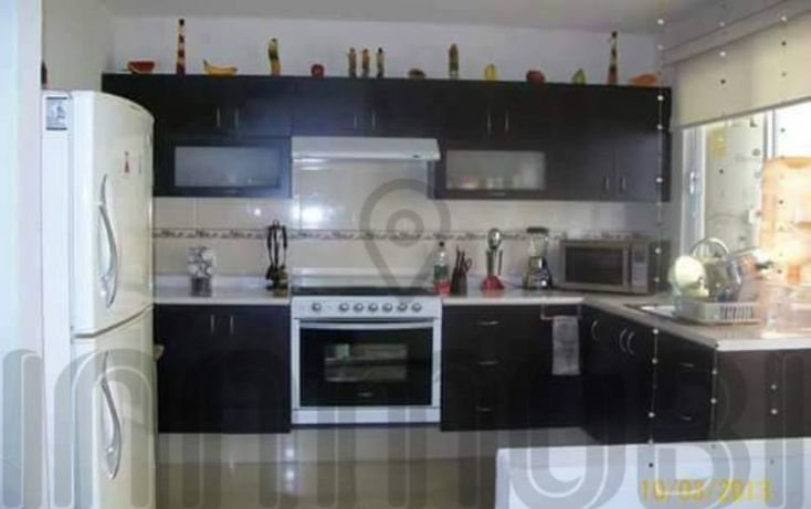 Foto de casa en venta en, batalla de morelia, morelia, michoacán de ocampo, 961077 no 08