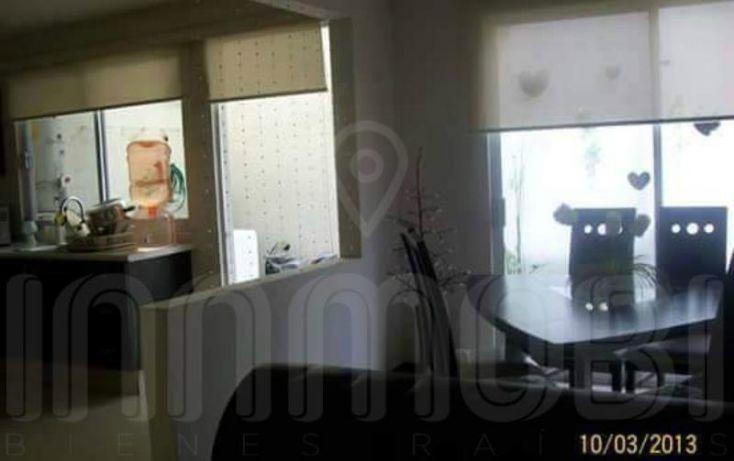 Foto de casa en venta en, batalla de morelia, morelia, michoacán de ocampo, 961077 no 10