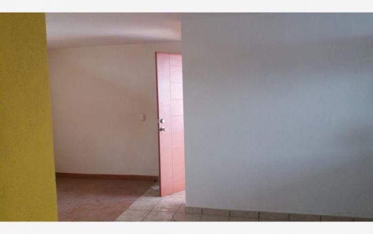Foto de departamento en venta en batalla de puebla 3569, el órgano, san pedro tlaquepaque, jalisco, 1997074 no 07