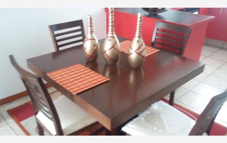 Foto de departamento en venta en batalla de puebla 3569, el tapatío, san pedro tlaquepaque, jalisco, 1054653 no 05