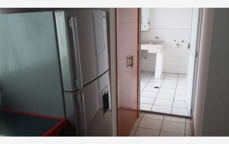 Foto de departamento en venta en batalla de puebla 3569, el tapatío, san pedro tlaquepaque, jalisco, 1054653 no 07