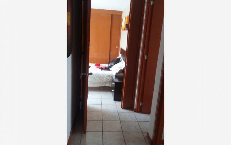 Foto de departamento en venta en batalla de puebla 3569, el tapatío, san pedro tlaquepaque, jalisco, 1054653 no 08