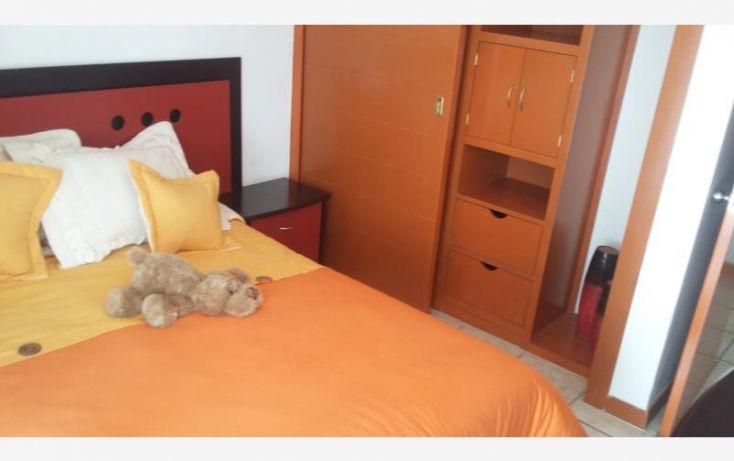 Foto de departamento en venta en batalla de puebla 3569, el tapatío, san pedro tlaquepaque, jalisco, 1054653 no 12