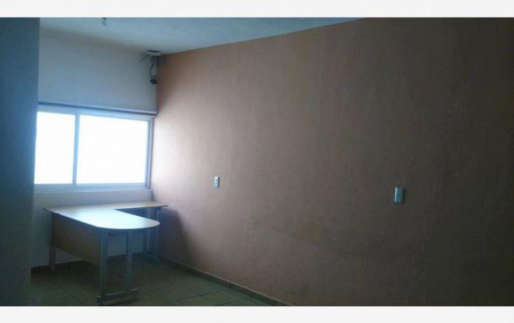 Foto de casa en venta en batalla de salamanca 1, leandro valle, morelia, michoacán de ocampo, 1761540 no 02