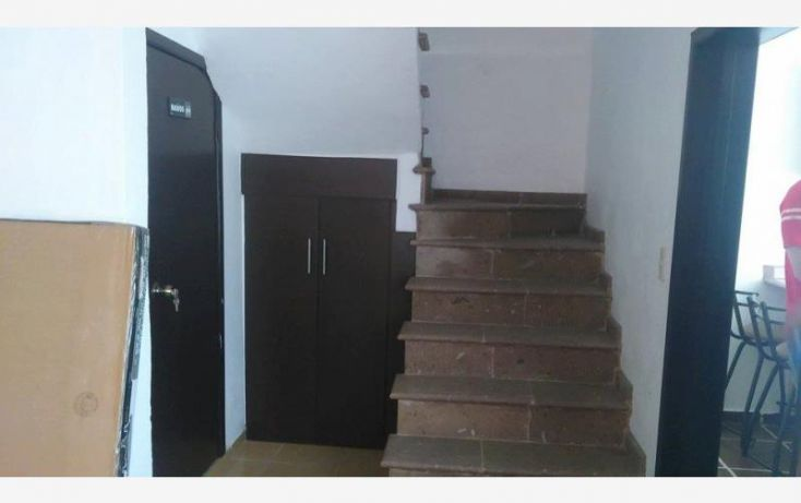 Foto de casa en venta en batalla de salamanca 1, leandro valle, morelia, michoacán de ocampo, 1761540 no 03