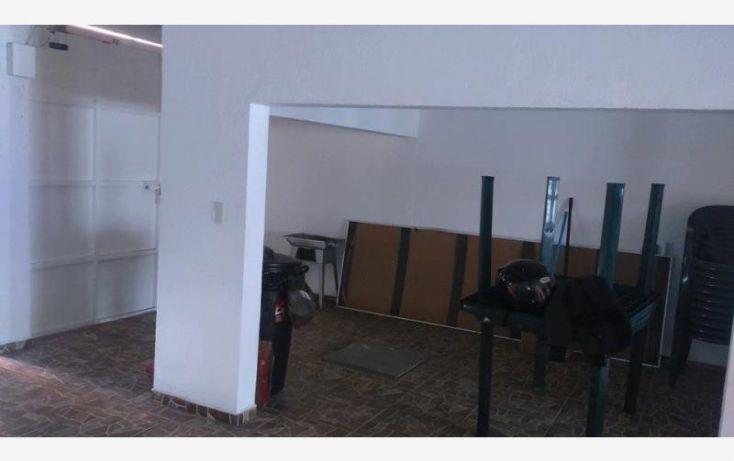 Foto de casa en venta en batalla de salamanca 1, leandro valle, morelia, michoacán de ocampo, 1761540 no 05