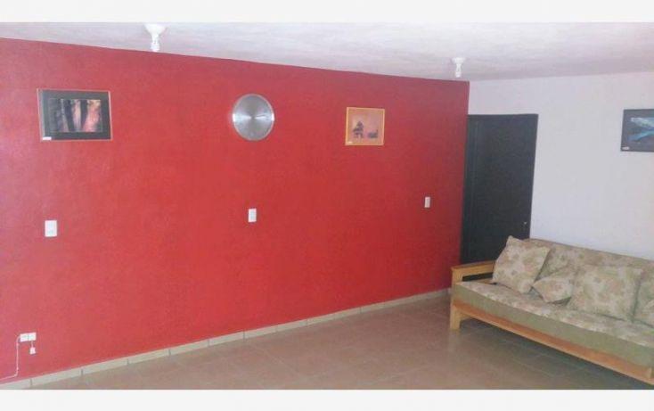 Foto de casa en venta en batalla de salamanca 1, leandro valle, morelia, michoacán de ocampo, 1761540 no 09