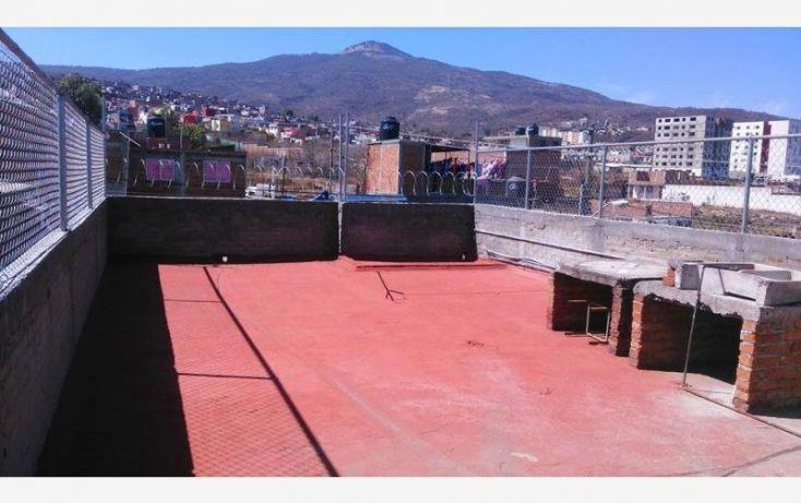 Foto de casa en venta en batalla de salamanca 1, leandro valle, morelia, michoacán de ocampo, 1761540 no 14