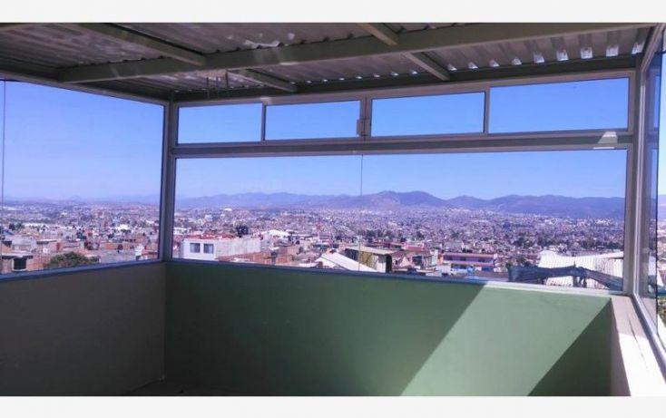Foto de casa en venta en batalla de salamanca 1, leandro valle, morelia, michoacán de ocampo, 1761540 no 15
